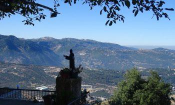 Pielgrzymka-Liban-Święty-Charbel (37)