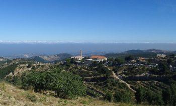 Pielgrzymka-Liban-Święty-Charbel (38)