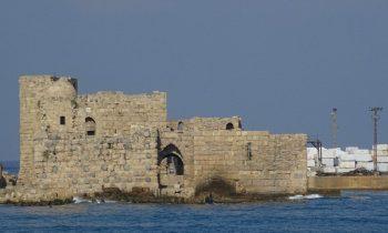 Pielgrzymka-Liban-Święty-Charbel (42)
