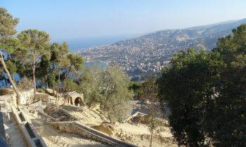 Pielgrzymka-Liban-Święty-Charbel (46)