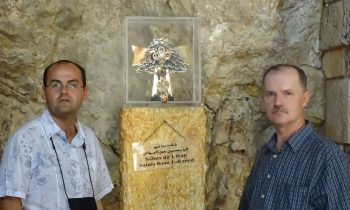Pielgrzymka-Liban-Święty-Charbel (5)