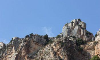 Pielgrzymka-Liban-Święty-Charbel (51)