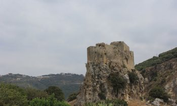 Pielgrzymka-Liban-Święty-Charbel (54)