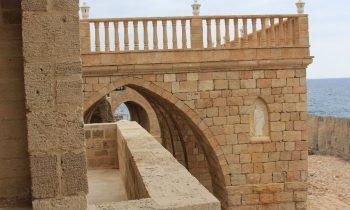 Pielgrzymka-Liban-Święty-Charbel (58)