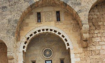 Pielgrzymka-Liban-Święty-Charbel (59)