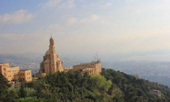 Pielgrzymka-Liban-Święty-Charbel (62)