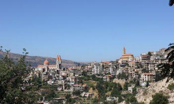Pielgrzymka-Liban-Święty-Charbel (63)