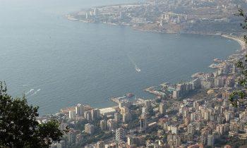 Pielgrzymka-Liban-Święty-Charbel (65)