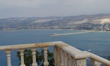 Pielgrzymka-Liban-Święty-Charbel (66)