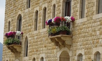 Pielgrzymka-Liban-Święty-Charbel (69)