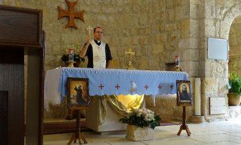 Pielgrzymka-Liban-Święty-Charbel (7)