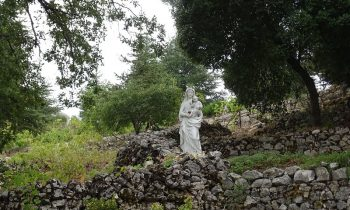 Pielgrzymka-Liban-Święty-Charbel (72)