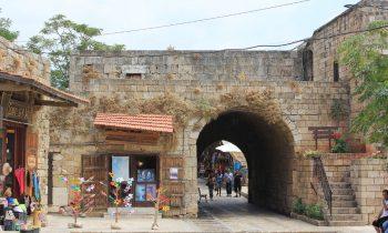 Pielgrzymka-Liban-Święty-Charbel (78)