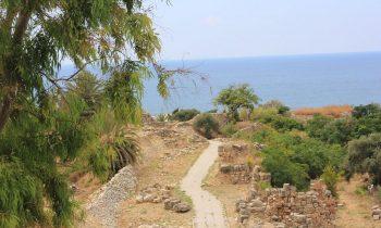 Pielgrzymka-Liban-Święty-Charbel (80)