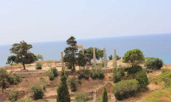 Pielgrzymka-Liban-Święty-Charbel (82)