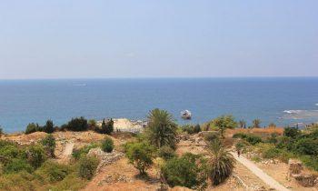 Pielgrzymka-Liban-Święty-Charbel (83)