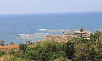 Pielgrzymka-Liban-Święty-Charbel (84)