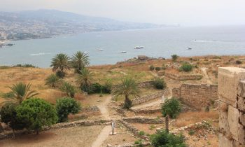 Pielgrzymka-Liban-Święty-Charbel (85)