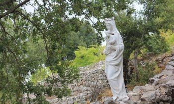 Pielgrzymka-Liban-Święty-Charbel (95)